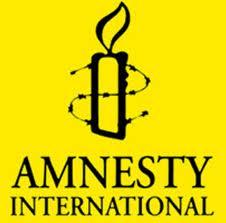 Amnesty internation