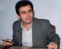 Kaboudvand MohamadSadegh 120602