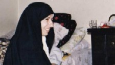 Modaressi  Tehrani Fatemeh2 120129