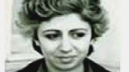 Modaressi  Tehrani Fatemeh 120129