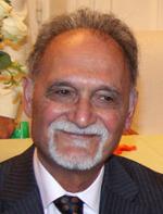 jafari mohammad