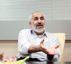 Ahmadinejad-Davoud