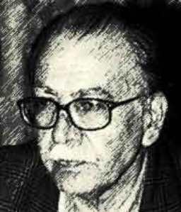 Darvishian-Ali Ashraf-1