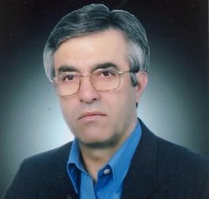 Gharavi Ali Asghar-1