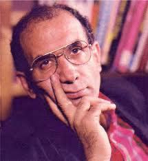 Mokhtari Mohamad