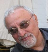 Salehi-manoochehr