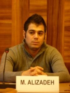 Alizadeh- Massoud-1
