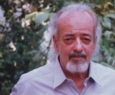 Malaki mohammad