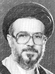 MoussaviKhoeiniha 1360