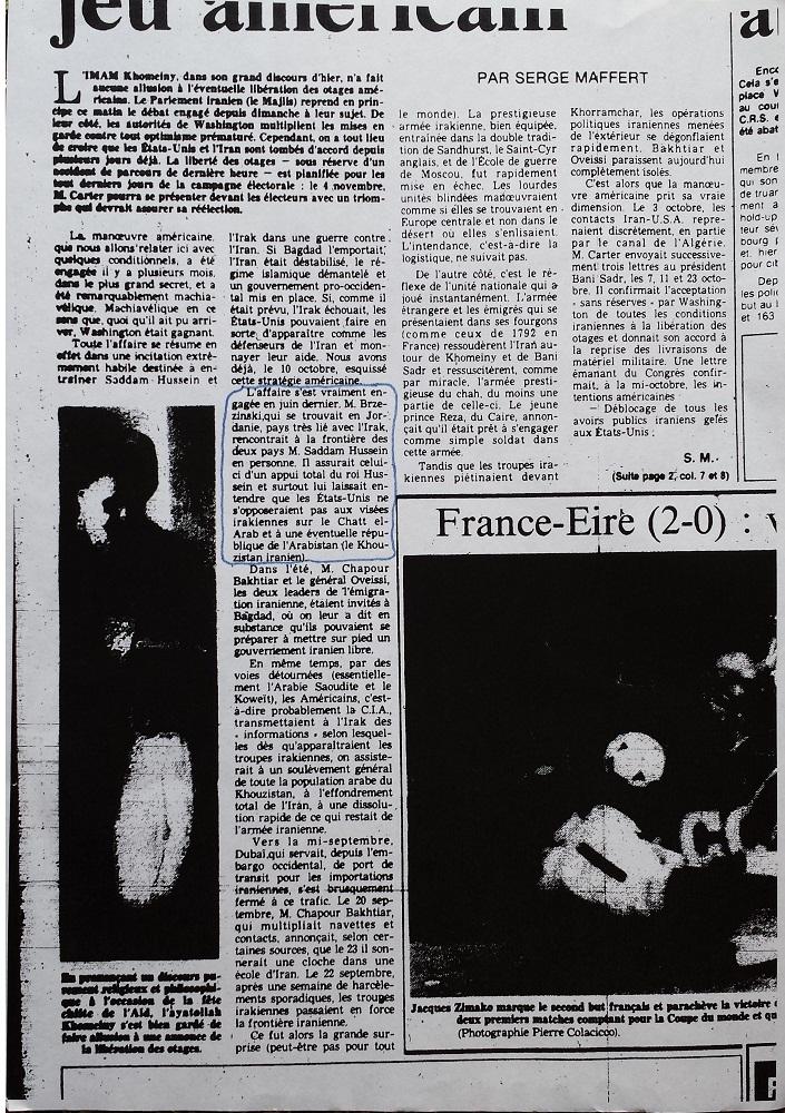 Figaro29octobre1980Safe1