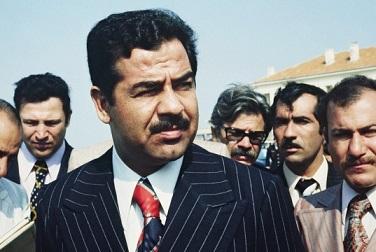 SaddamHussein1975