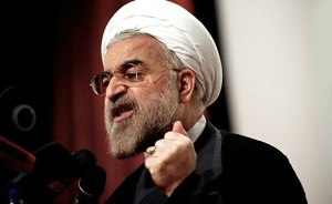Rouhani-Hassan-1