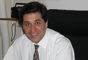 Rafi-Hamid-1