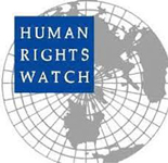 human rights wach
