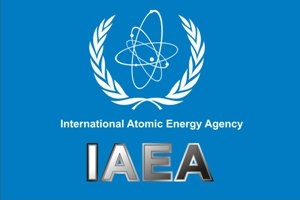 Agence internationale energie atomique